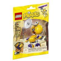 lego-mixels-serie-7-trumpsy-41562