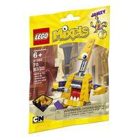 lego-mixels-serie-7-jamzy-41560