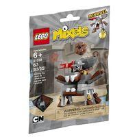 lego-mixels-serie-7-mixadel-41558