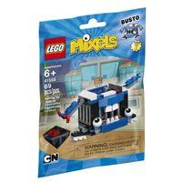 lego-mixels-serie-7-busto-41555