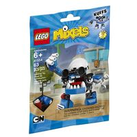 lego-mixels-serie-7-kuffs-41554