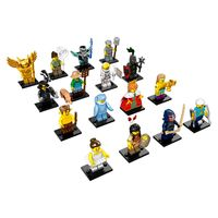 minifiguras-lego-serie-15-le6138966