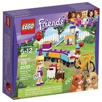 lego-friends-tren-de-fiesta-41111
