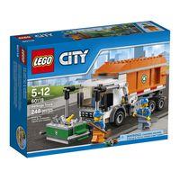 lego-city-camion-de-basura-60118