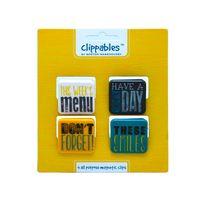 clips-magneticos-para-cocina--boston-warehouse-70363