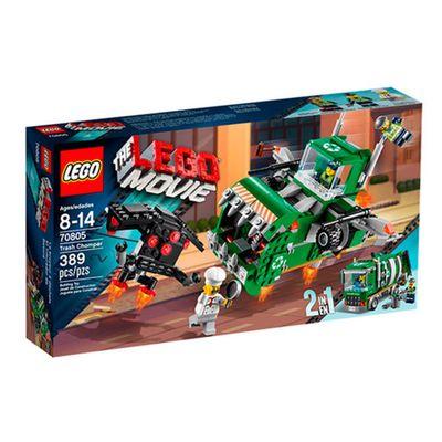 lego-movie-trash-chomper-le70805