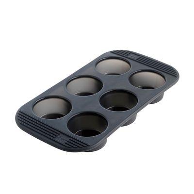 mini-molde-muffin-9-plazas-mastrad-inc-a42114