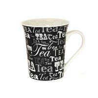 mug-de-ceramica-r-squared-70ll79