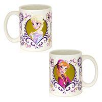 mug-frozen-r-squared-4012348