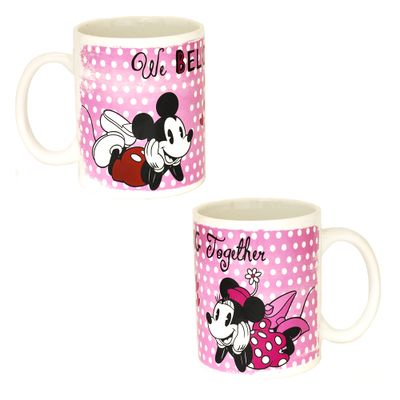 mug-minnie-Y-mickey-mouse-r-squared-4012249