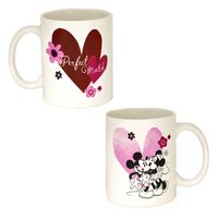 mug-minnie-Y-mickey-mouse-r-squared-4012248