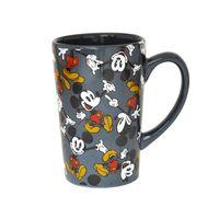 mug-mickey-r-squared-4012224