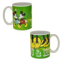 mug-minnie-Y-mickey-mouse-r-squared-4011946