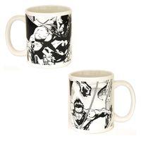 mug-de-ceramica-r-squared-4011724