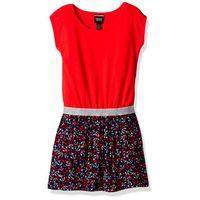 vestido-frenchtoast-lz1066r118