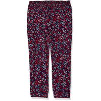 pantalon-frenchtoast-lk2035n09
