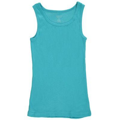 blusa-frenchtoast-la3460b199
