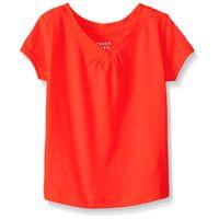 camiseta-frenchtoast-la9502s16e73