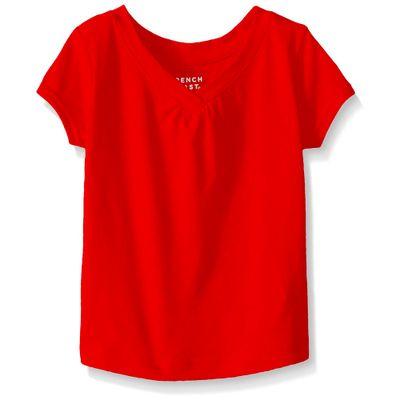 camiseta-frenchtoast-la9502s16r118