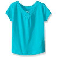camiseta-frenchtoast-la9502s16b199