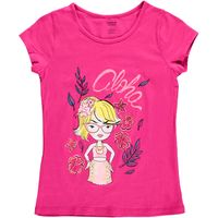 camiseta-frenchtoast-la3466p69