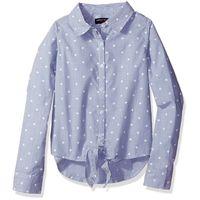 camisa-frenchtoast-le1619b259