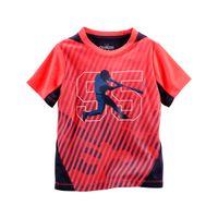 camiseta-oshkosh-31020411