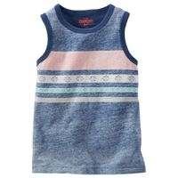 camiseta-oshkosh-31038610
