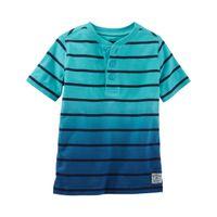 camiseta-oshkosh-31055110
