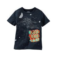 camiseta-oshkosh-31029132
