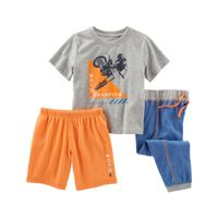 conjunto-de-pijama-de-3piezas-oshkosh-31165810
