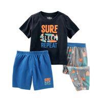 conjunto-de-pijama-de-3piezas-oshkosh-31165210