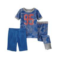 conjunto-de-pijama-de-3piezas-oshkosh-21166410