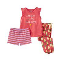 set-de-pijama-de-3-piezas-oshkosh-21152410