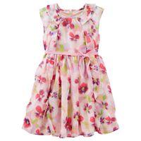 vestido-oshkosh-21106711