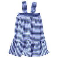 vestido-oshkosh-21155211