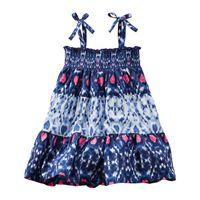 vestido-oshkosh-21131410
