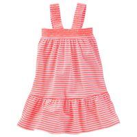 vestido-oshkosh-21155210