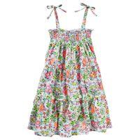 vestido-oshkosh-31159410