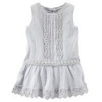 vestido-oshkosh-414g024