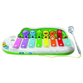 niñosniñasinstrumentojuguetejugarxilofonoanimalescoloresleapfrog19207181195