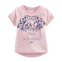 camiseta-oshkosh-21041210