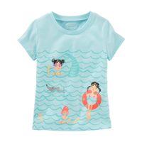 camiseta-oshkosh-21036640
