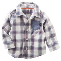 camisa-oshkosh-414g048