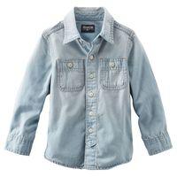 camisa-oshkosh-443c496