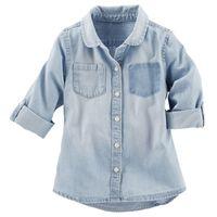 camisa-oshkosh-11033411