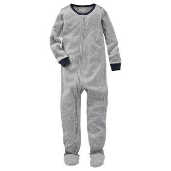 pijama-oshkosh-11164810