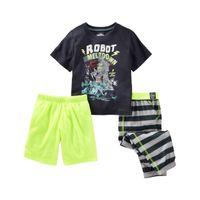 set-de-pijama-3-piezas-oshkosh-21164010