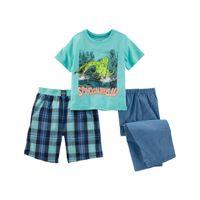 set-de-pijama-3-piezas-oshkosh-21163010