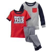 set-de-pijama-3-piezas-oshkosh-31162610